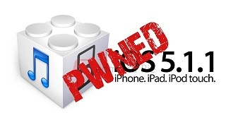 20120520-115319.jpg
